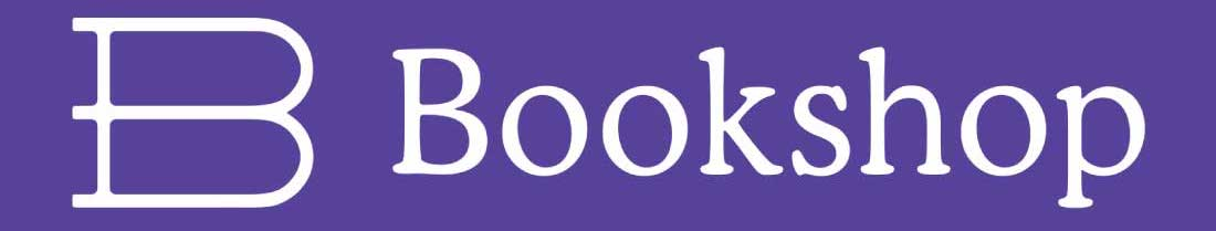 bookshop-org-logo