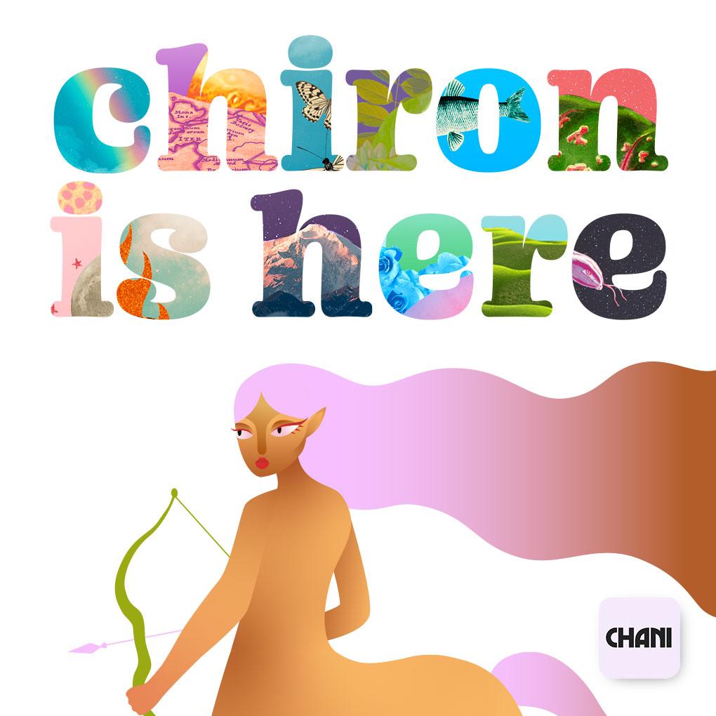 chironishere-compressed